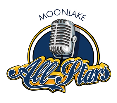 Moonlake All Stars
