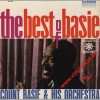 Best of Basie